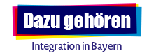 Link to the Integration Bavaria website